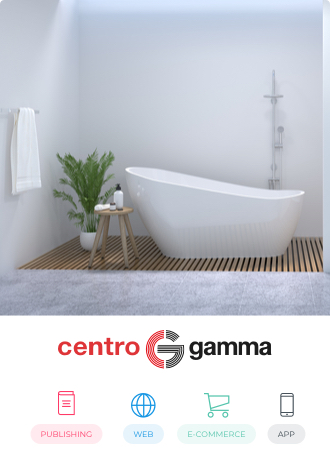 Centro Gamma