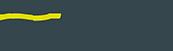 Categora Logo
